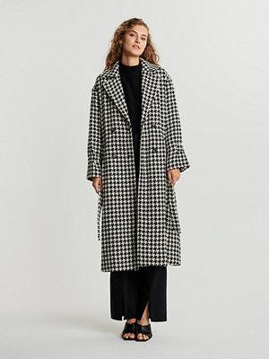 Gina Tricot Daisy coat