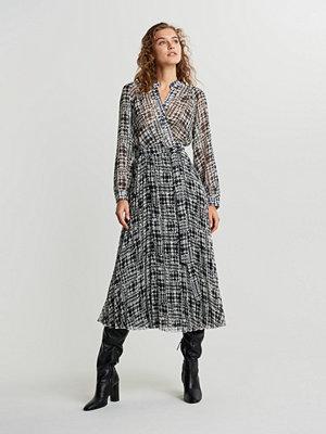Gina Tricot Calie dress