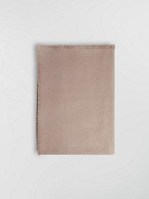 Gina Tricot Mindy scarf