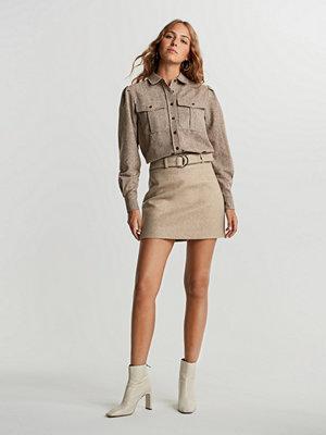 Gina Tricot Luna skirt