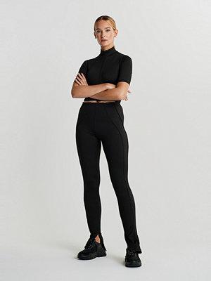 Gina Tricot Nicki leggings
