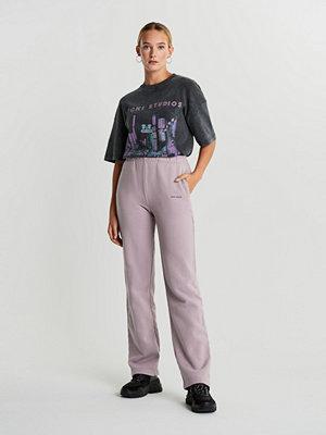 Gina Tricot Nicki sweatpants