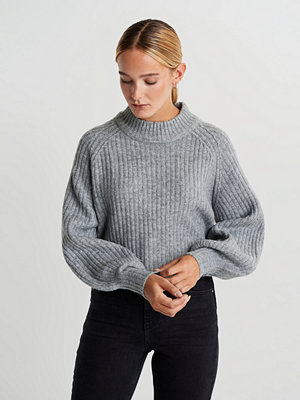 Gina Tricot Rosie knitted sweater