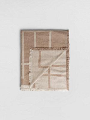 Gina Tricot Jenny scarf