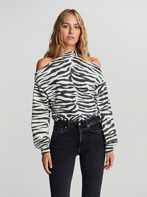Gina Tricot Camilla sweater