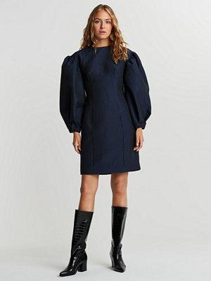 Gina Tricot Miranda dress