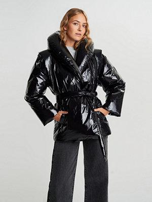 Gina Tricot Mary down jacket