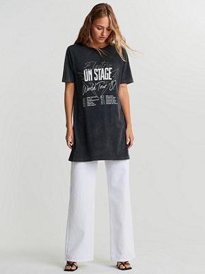 Gina Tricot Hannah t-shirt dress