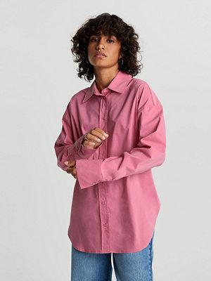 Gina Tricot Sissy shirt