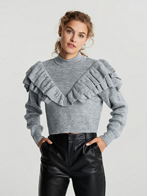 Gina Tricot Esther knitted sweater