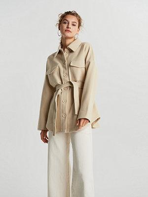 Gina Tricot Alexia jacket