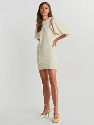 Gina Tricot Jenna sweat dress