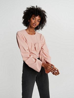 Gina Tricot Mona blouse