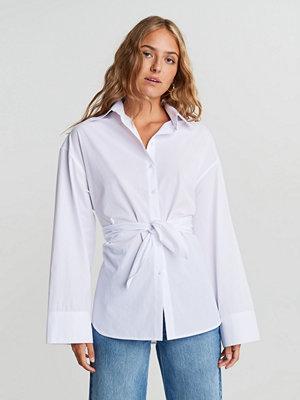 Gina Tricot Carla shirt