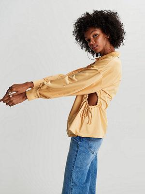 Gina Tricot Brianna shirt