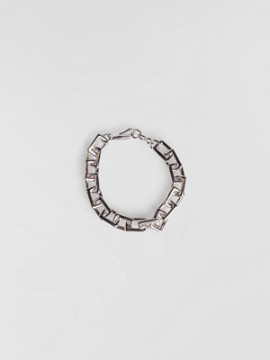 Gina Tricot armband Chain Bracelet