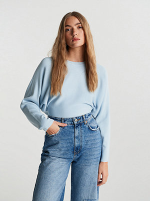 Gina Tricot Gemma knitted sweater