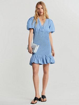 Gina Tricot Anina dress