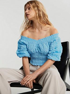 Gina Tricot Billie blouse