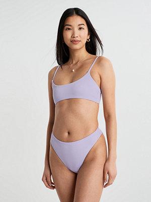 Gina Tricot Kim high waist bikini brief