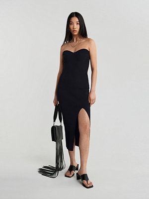 Gina Tricot Pia knitted dress