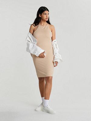 Gina Tricot Serena dress