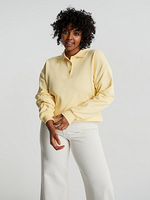 Tröjor - Gina Tricot Bexie sweater