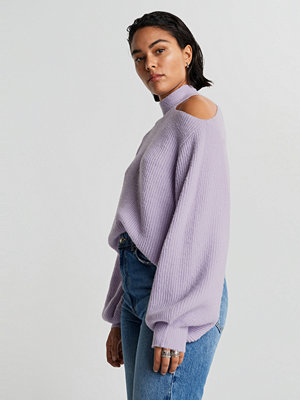 Tröjor - Gina Tricot Mayla knitted sweater