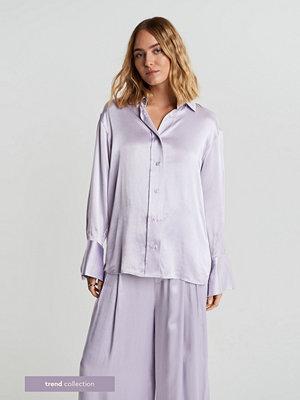 Gina Tricot Gabi TREND shirt