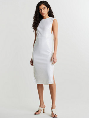 Gina Tricot Vendela sequin dress