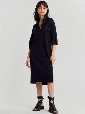 Gina Tricot Magda knitted dress