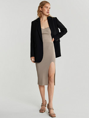 Gina Tricot Fiona knitted skirt