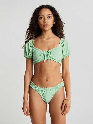 Gina Tricot Julia bikini brief