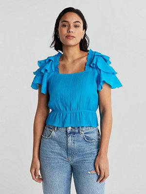 Gina Tricot Bae blouse
