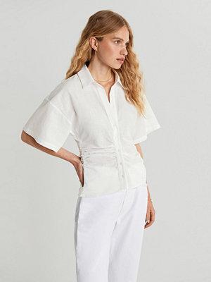 Gina Tricot Juliette shirt