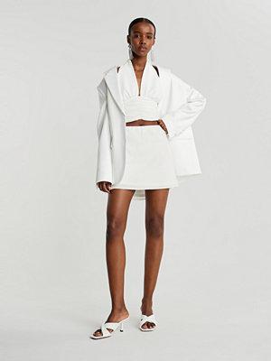 Kjolar - Gina Tricot Mia mini skirt