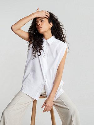 Gina Tricot Kicki shirt