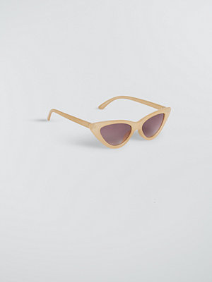 Gina Tricot Sara sunglasses