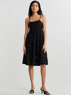 Gina Tricot Emilia dress