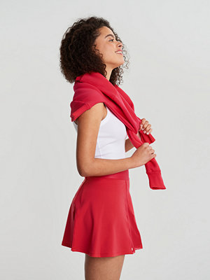 Gina Tricot Jaden skirt