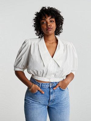 Gina Tricot Jemina blouse
