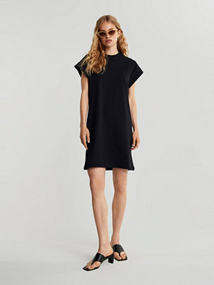 Gina Tricot Milly dress
