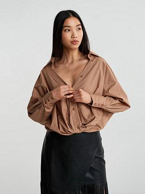 Gina Tricot Dilan shirt