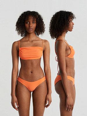Gina Tricot LAB bikini brief