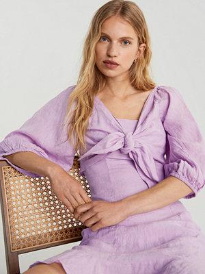 Gina Tricot Yara blouse
