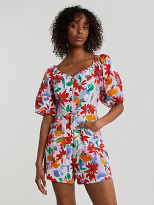 Jumpsuits & playsuits - Gina Tricot Coco jumpsuit