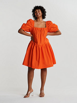 Gina Tricot Ronja dress
