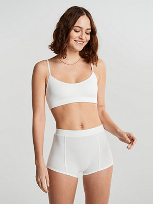 Gina Tricot Mindy high waist hotpants