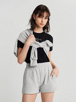 Gina Tricot Gia shorts