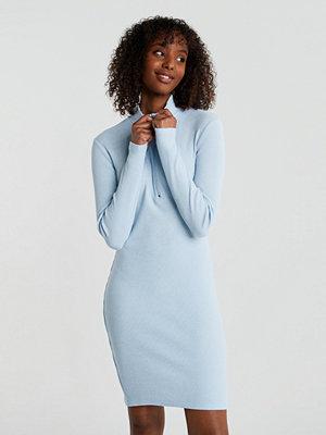 Gina Tricot Juno rib dress